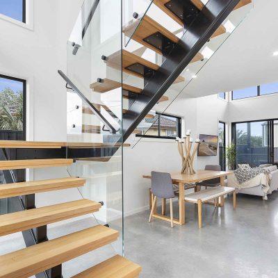 Wollongong-builder-bulli-stairs